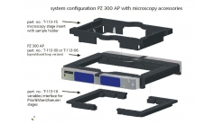 system_configuration_PZ300_with_Adapters_72dpi_250mm_2012-05-04_EE